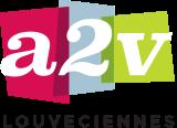 A2V Louveciennes
